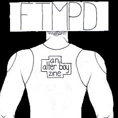 FTMPD